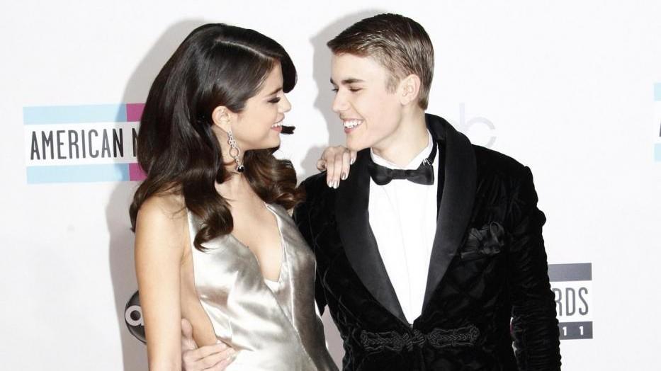 Justin Bieber e Selena Gomez di nuovo insieme: progettano le nozze