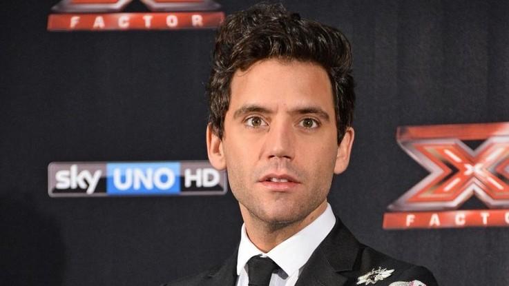 Morto rapper di X Factor, Mika: Una vita finita troppo presto
