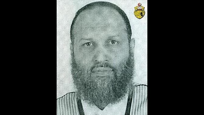 Terrorismo, arrestato in Sudan reclutatore dell'Isis in Italia