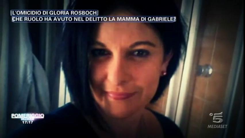 Caso Rosboch, parla il fratello della madre di Gabriele