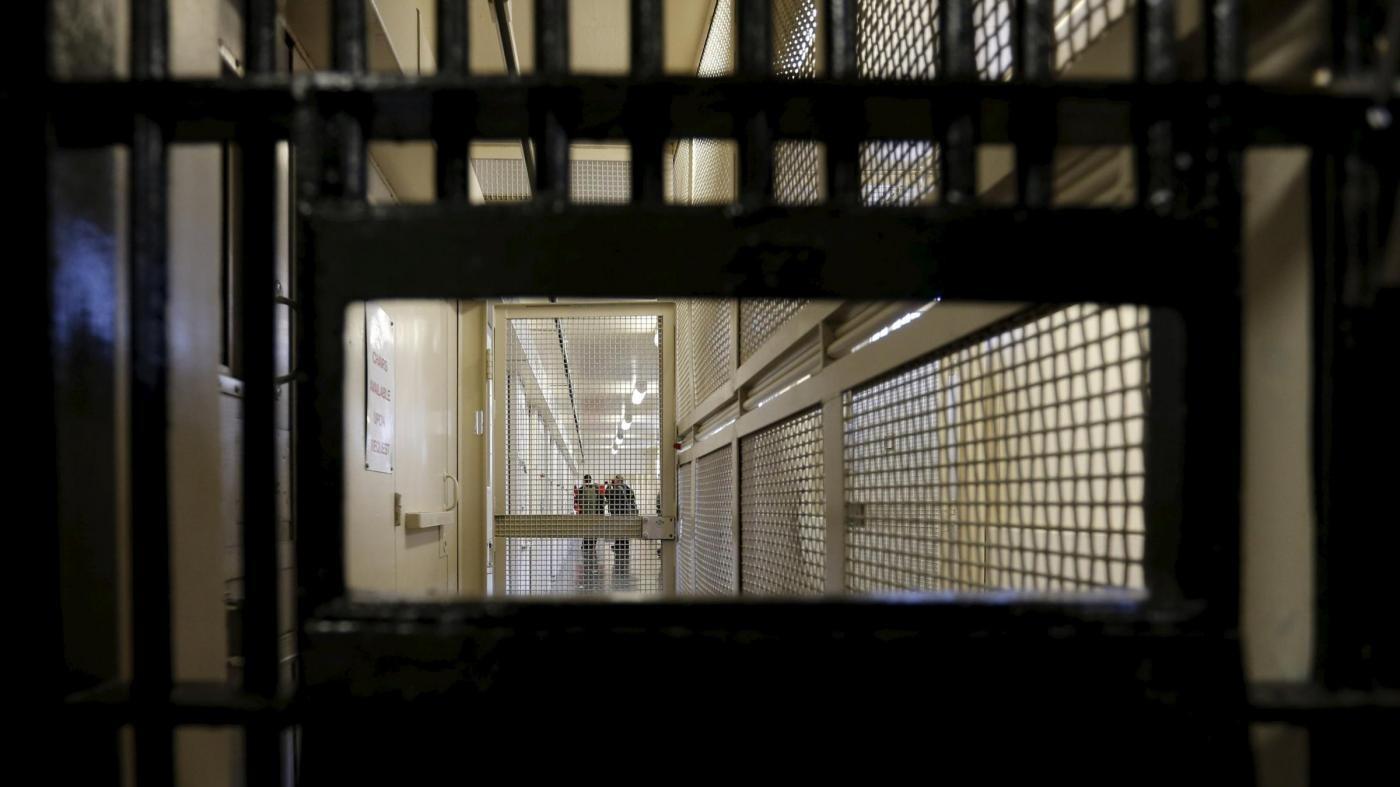 Georgia esegue ottava condanna a morte: record annuale in Usa