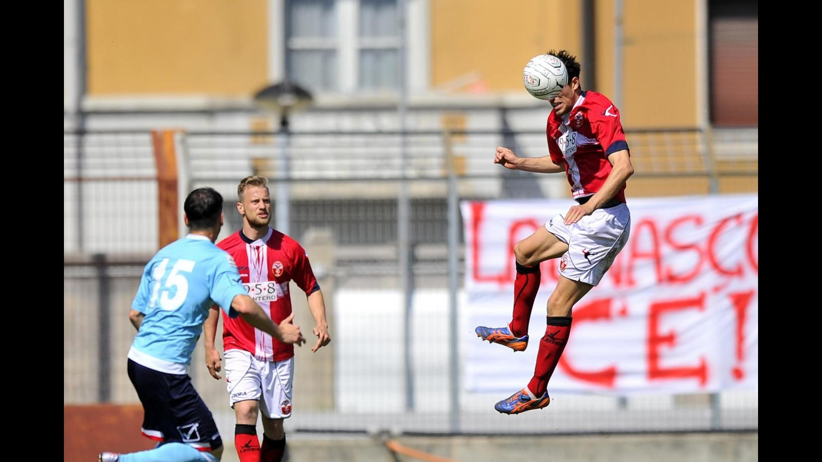 Lega Pro playout, Cuneo pareggia 0-0 col Mantova