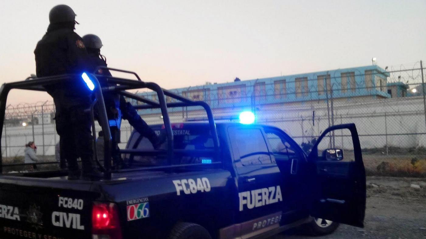 Haiti, evasione di massa: 174 detenuti fuggono dal carcere