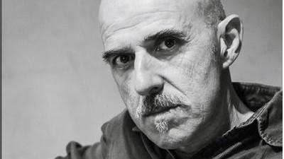 Giuliani, Biondini, Pietropaoli Trio il 27 ottobre al Jazz Club di Torino