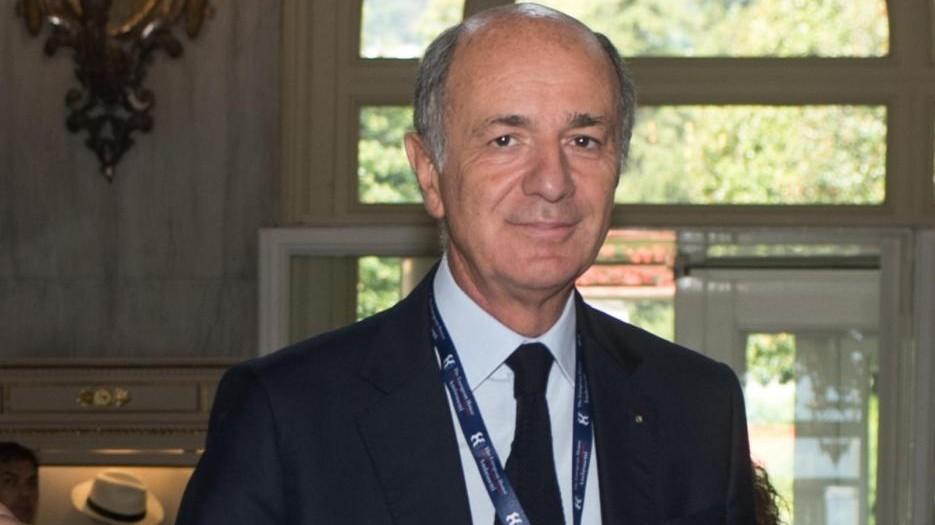 Mps, Corrado Passera ha ritirato l'offerta per la banca