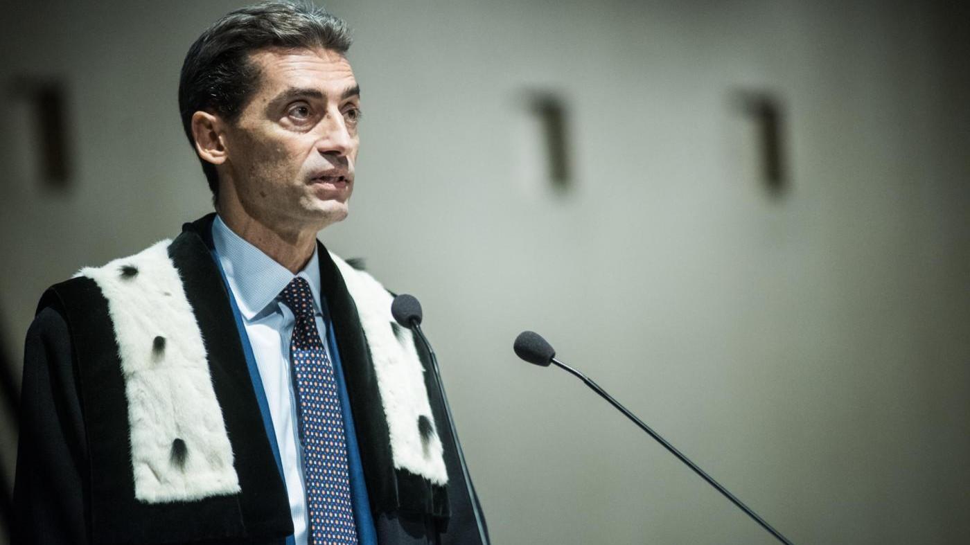Rettore Bocconi: Tra 1996 e 2013 Italia ha perso 5mila scienziati