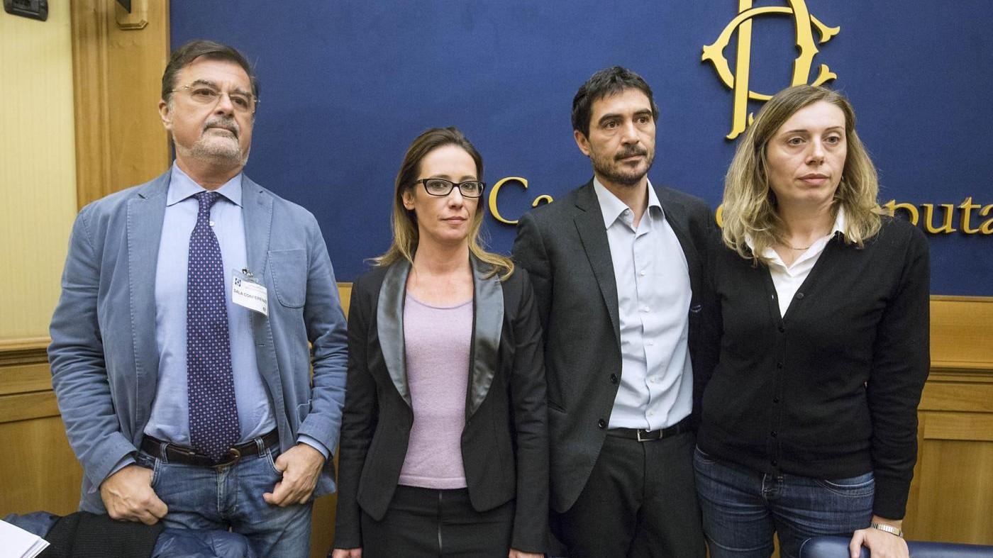 Camera, Sinistra Italiana propone commissione di inchiesta sui maltrattamenti in carcere