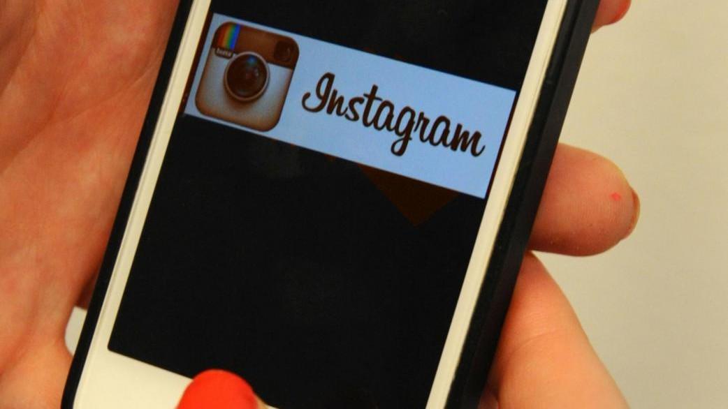 Instagram lancia nuovo tool per eliminare i commenti offensivi