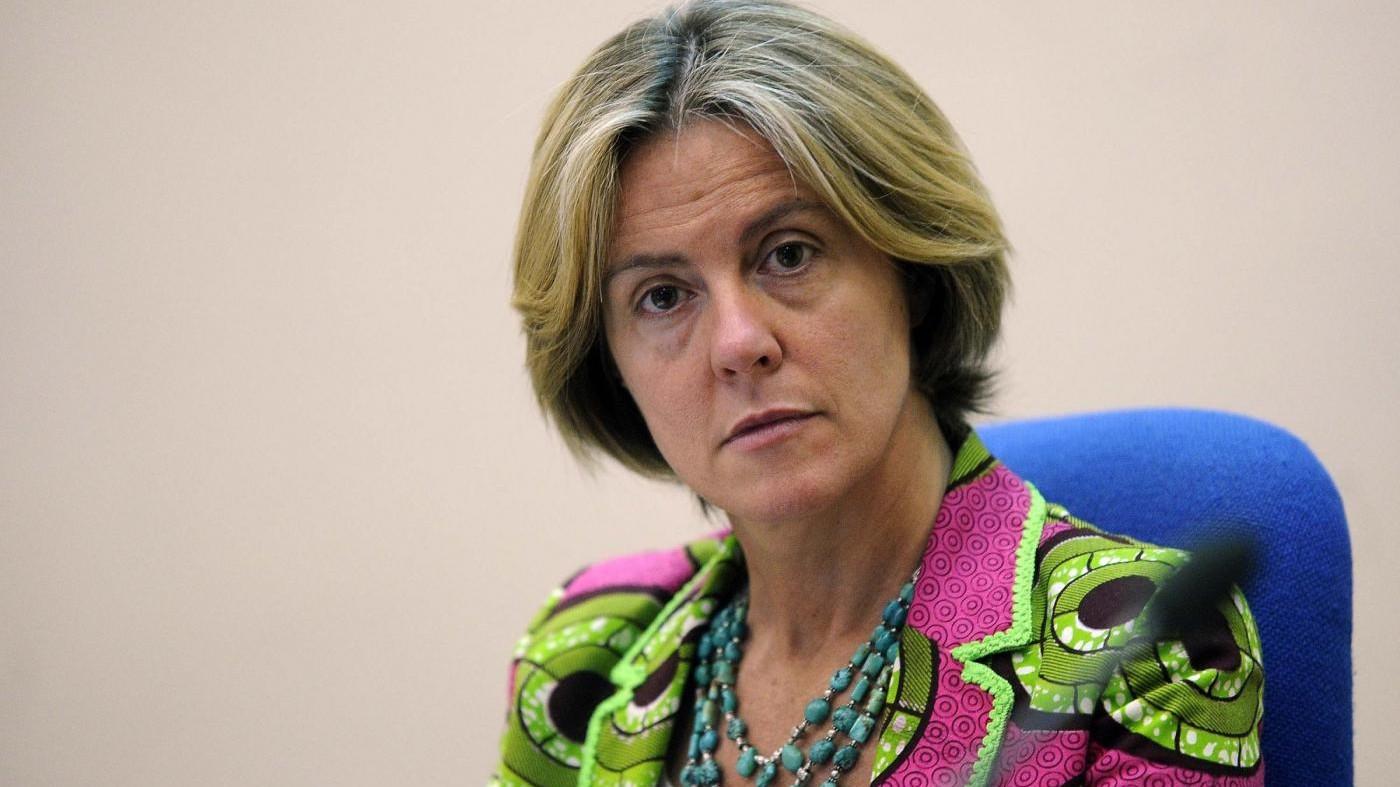 Fertility day, ministero Salute: Accusa razzismo ridicola