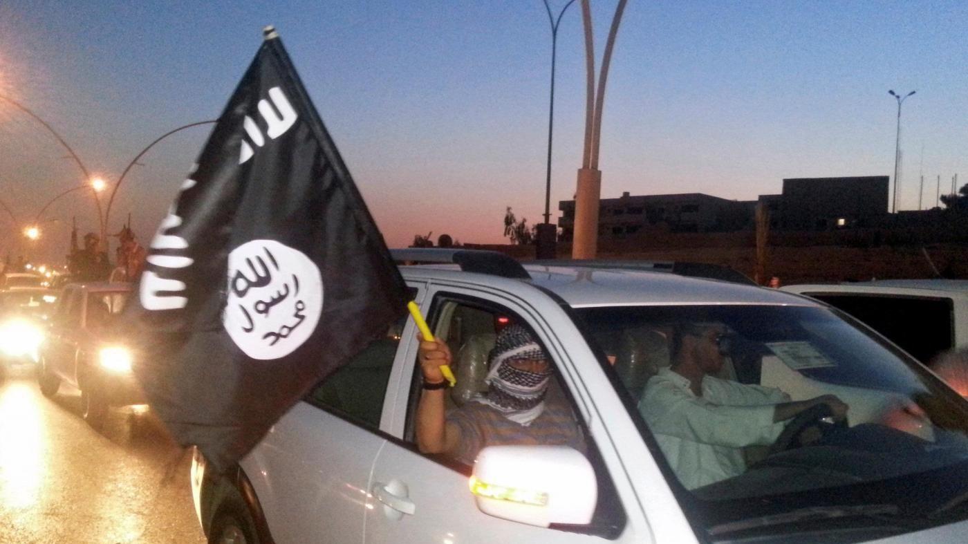 Spagna, due arresti legati all'Isis: preparavano attacco in Europa