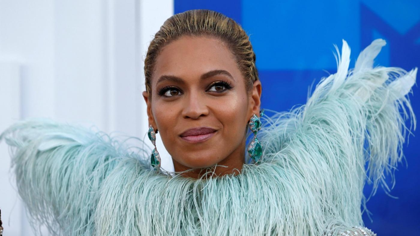 Beyoncé e Justin Bieber in testa alle nomination degli Mtv Ema