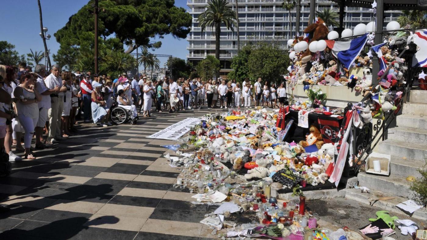 Francia, dopo Nizza sventati altri attacchi in Costa azzurra
