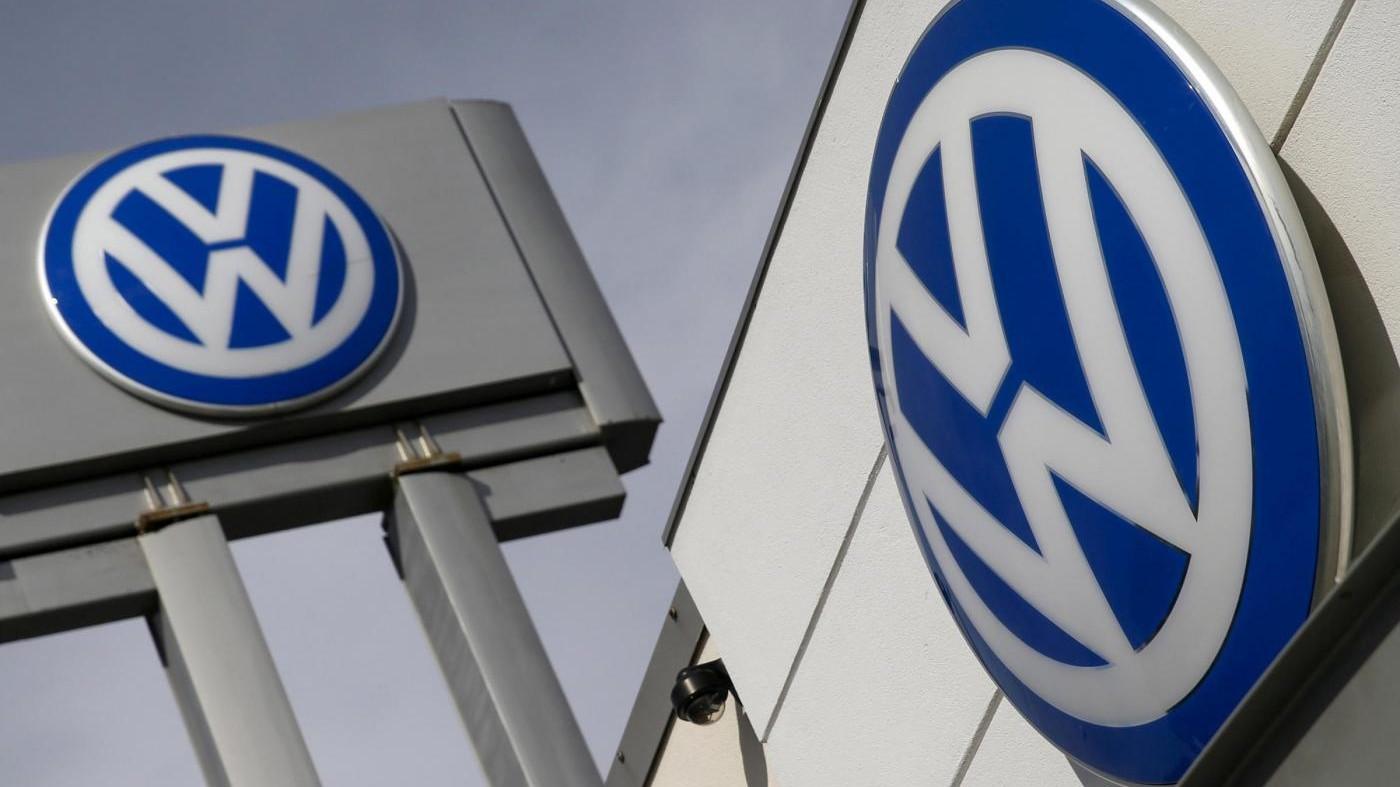 Dieselgate, rischio inchiesta penale negli Usa per Volkswagen
