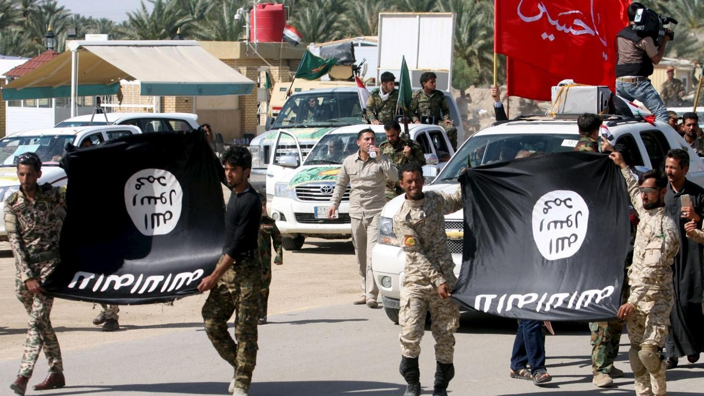 Torino, post su Facebook inneggianti all'Isis: espulso tunisino