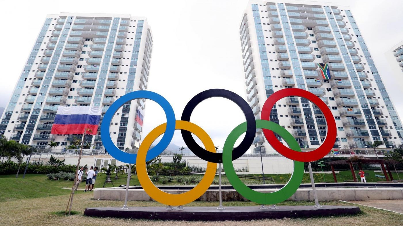 Paralimpiadi, Russia furiosa per esclusione: Duro colpo a disabili