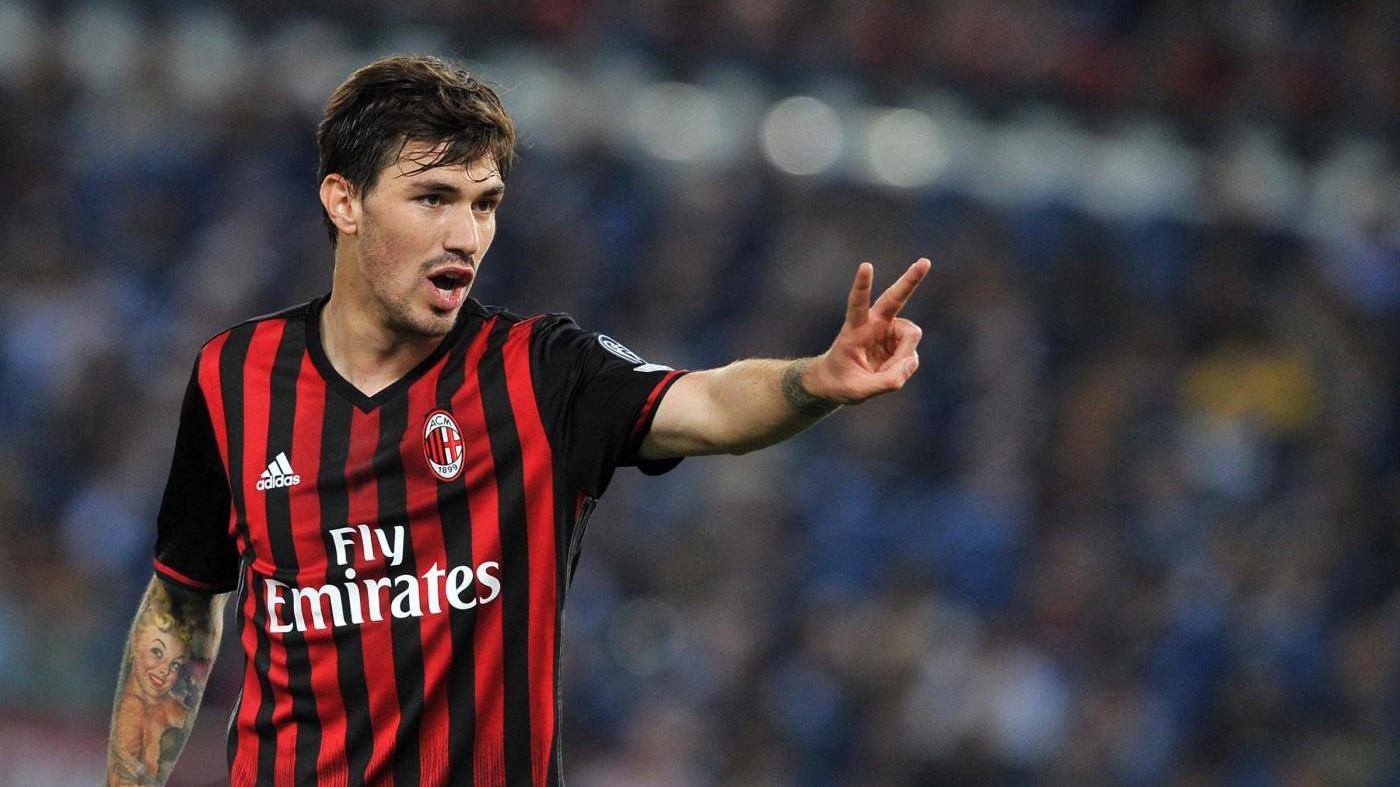 Milan conferma offerta Chelsea, ma Romagnoli è incedibile