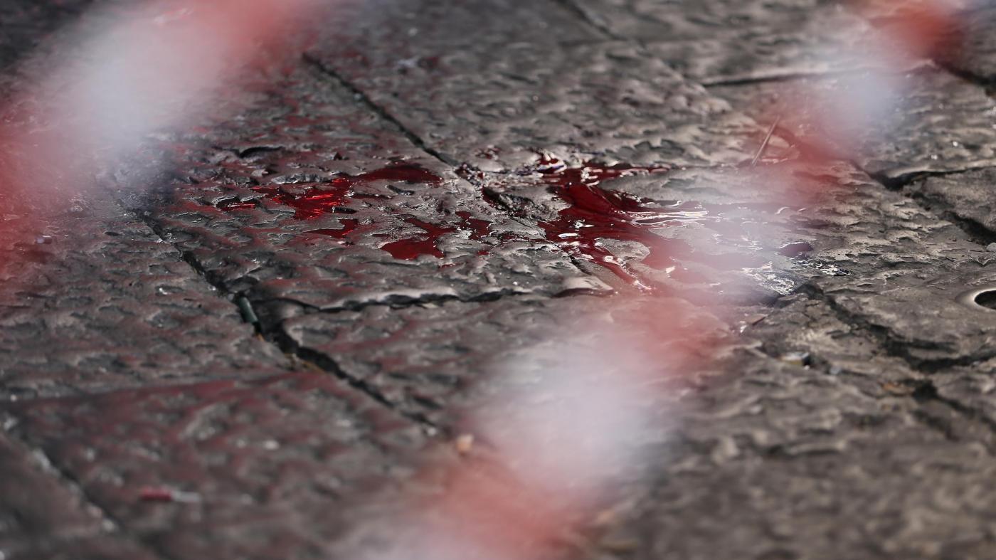 Trapani, simula incidente stradale ma è tentato omicidio: un arresto