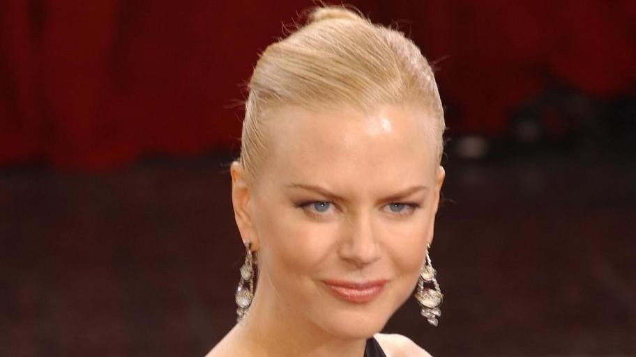 Nel calendario Pirelli 15 star, da Nicole Kidman a Penelope Cruz