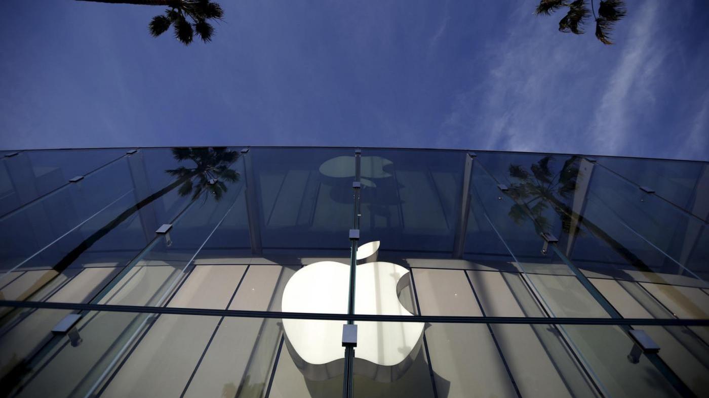 Apple, evento il 7 settembre: atteso lancio del nuovo iPhone