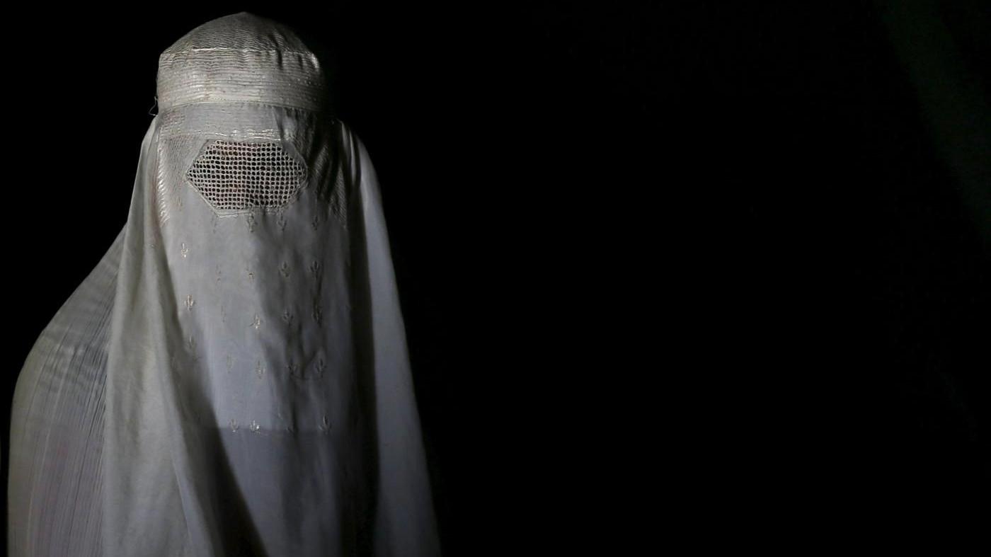 Dal Belgio 104 donne tra gli jihadisti partiti per l'estero