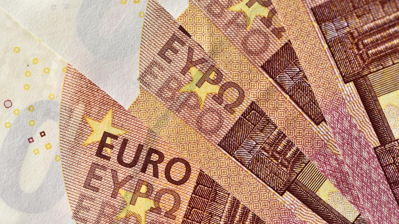 88 giorni per incassare credito in Italia, peggio solo la Grecia
