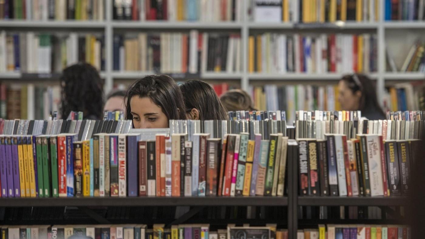 Salone Libro, editori preferiscono Milano. Addio a Torino?