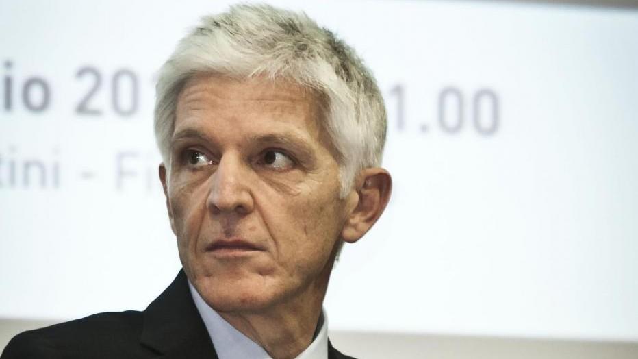 Salone Libro, Bray sarà presidente della fondazione di Torino