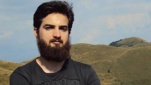 Isis, pakistano espulso era campione azzurro di cricket