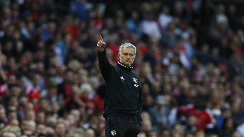 Caso Schweinsteiger, Mourinho rischia denuncia per mobbing