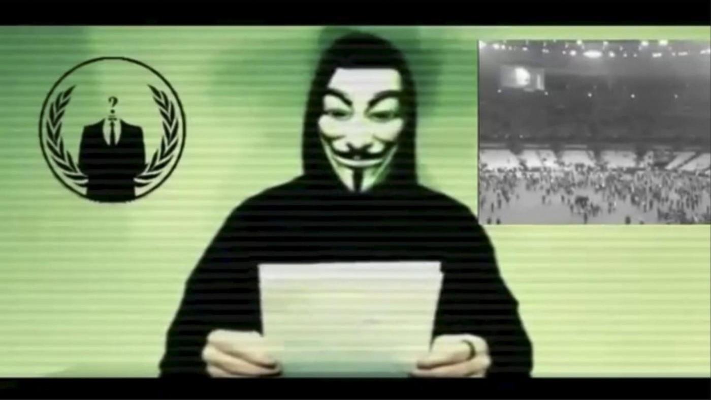 Hackerano sito università: denunciati due studenti