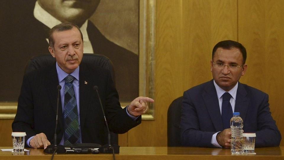 Turchia: Usa non sacrifichino alleanza per terrorista Gulen