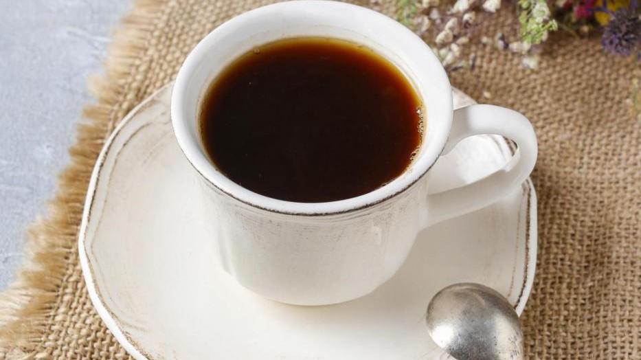 Il caffè disidrata? E' un falso mito, ma non esagerate