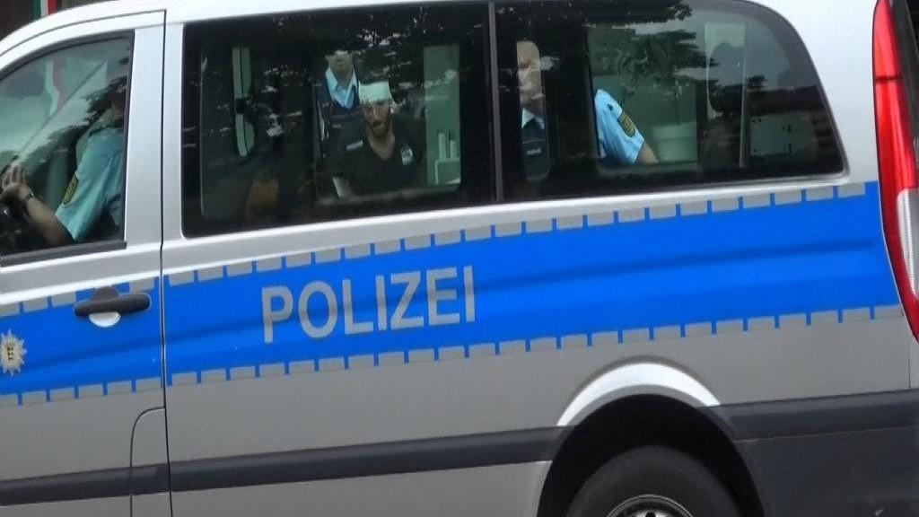 Germania, killer machete innamorato della vittima, erano colleghi