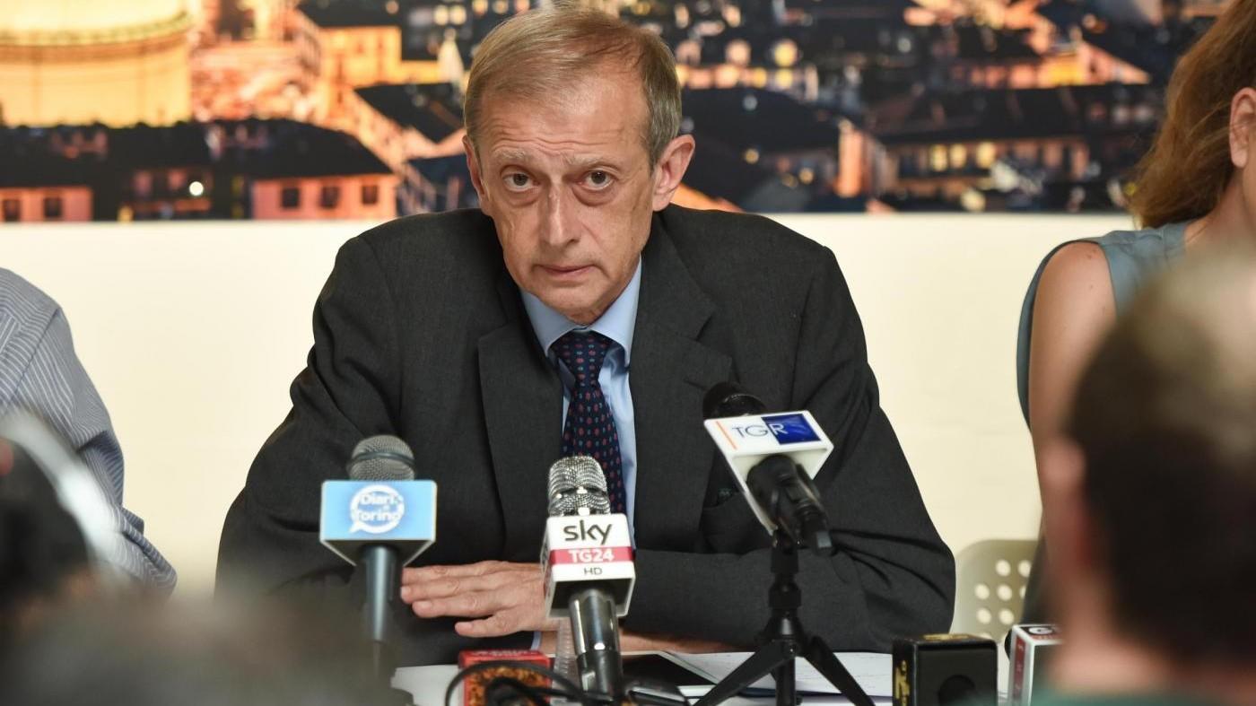 Comunali, Fassino: Risultati Pd richiedono riflessione nazionale