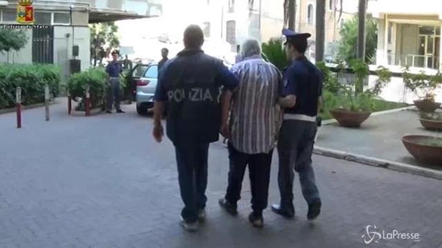 Abusi su minori durante riti religiosi: 4 arresti a Catania