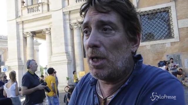 "Migranti, Costa (Baobab): ""Paradossali le accuse a Ong"""