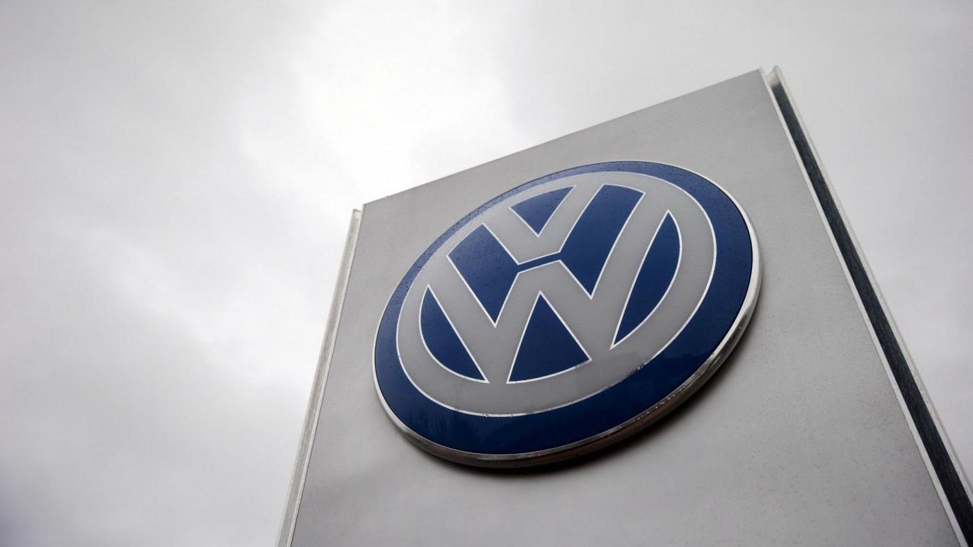 Dieselgate, Volkswagen verso accordo da 15 miliardi negli Usa