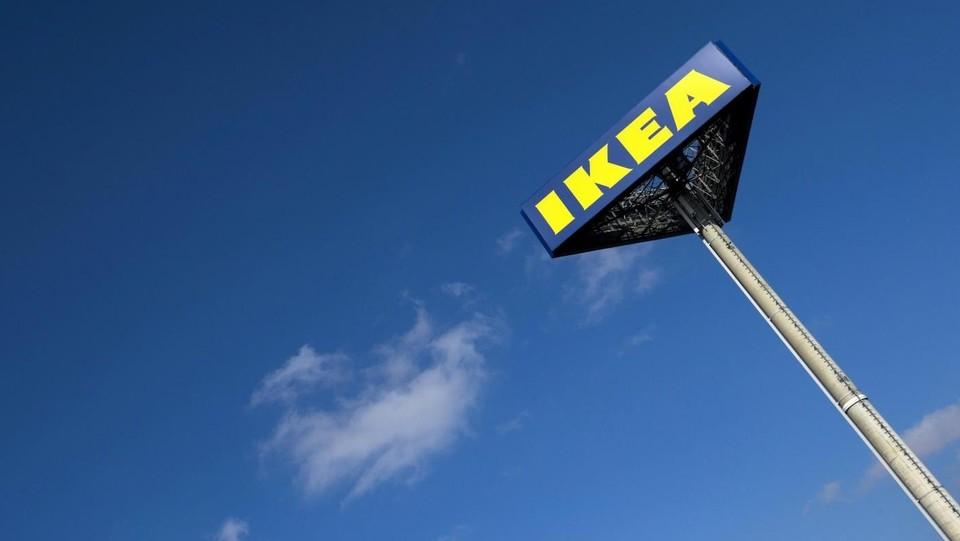 Ikea Usa Credenza : Bimbi schiacciati da credenze: ikea ritira 29milioni pezzi in usa