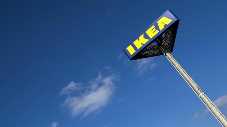 Ikea Usa Credenza : Bimbi schiacciati da credenze ikea ritira milioni pezzi in usa