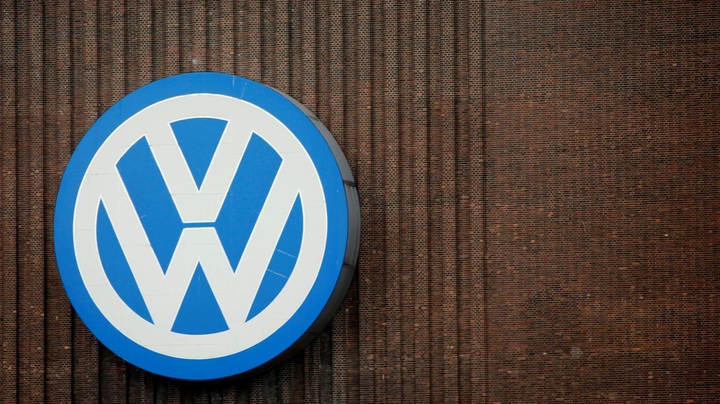 Dieselgate, Volkswagen raggiunge accordo negli Usa