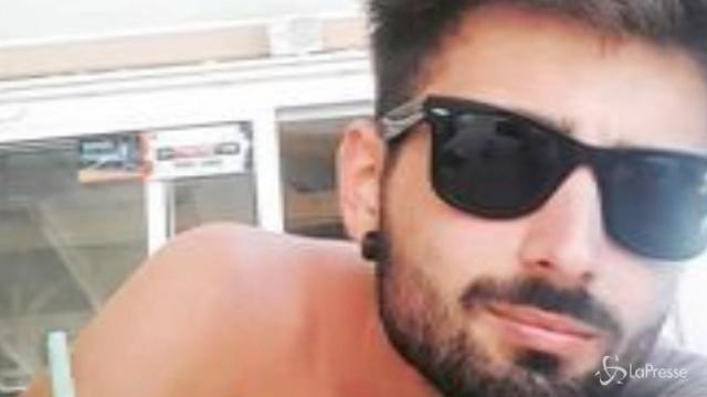 Ucciso in Spagna, tre ceceni accusati di omicidio