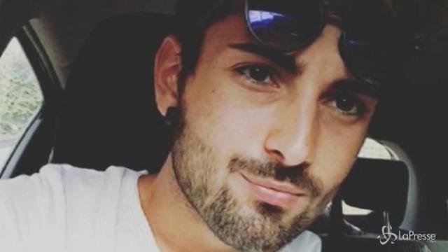 Ciatti ucciso da un lottatore professionista