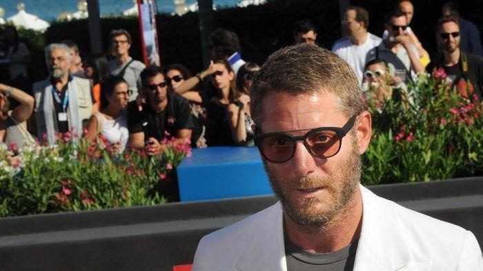 Italia Independent, nuova collezione occhiali firmati Jeremy Scott