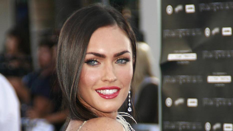 Megan Fox e Brian Austin Green: il divorzio è archiviato