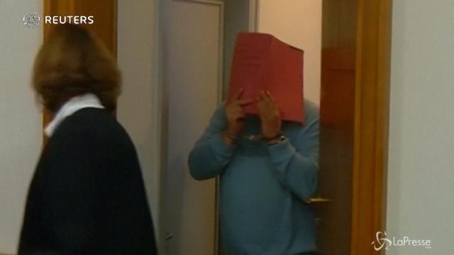 Orrore in Germania: infermiere killer
