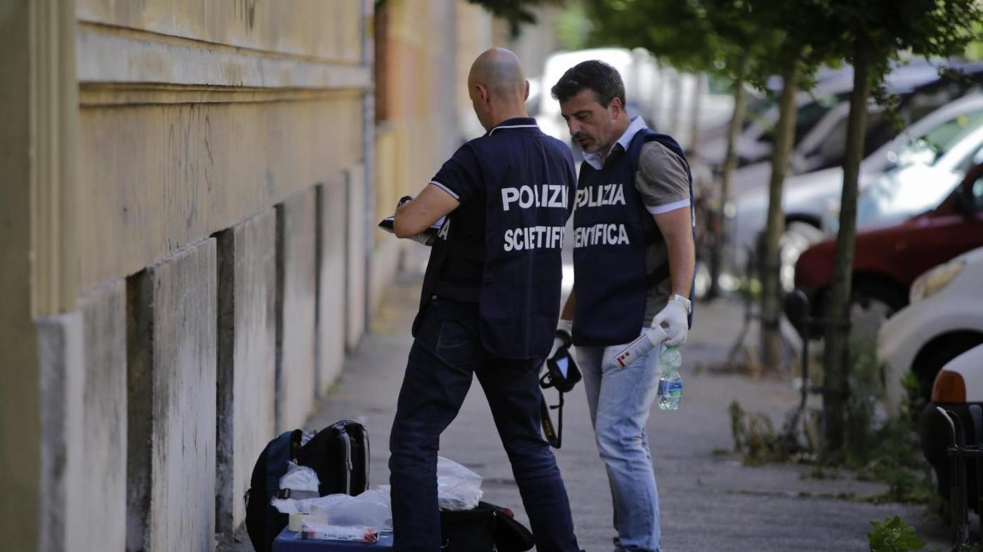 Milano, ragazza impiccata al parco. Ex collega: Strana ipotesi suicidio