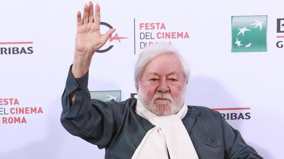 Roma, Paolo Villaggio: Voto Giachetti a malincuore, M5S no