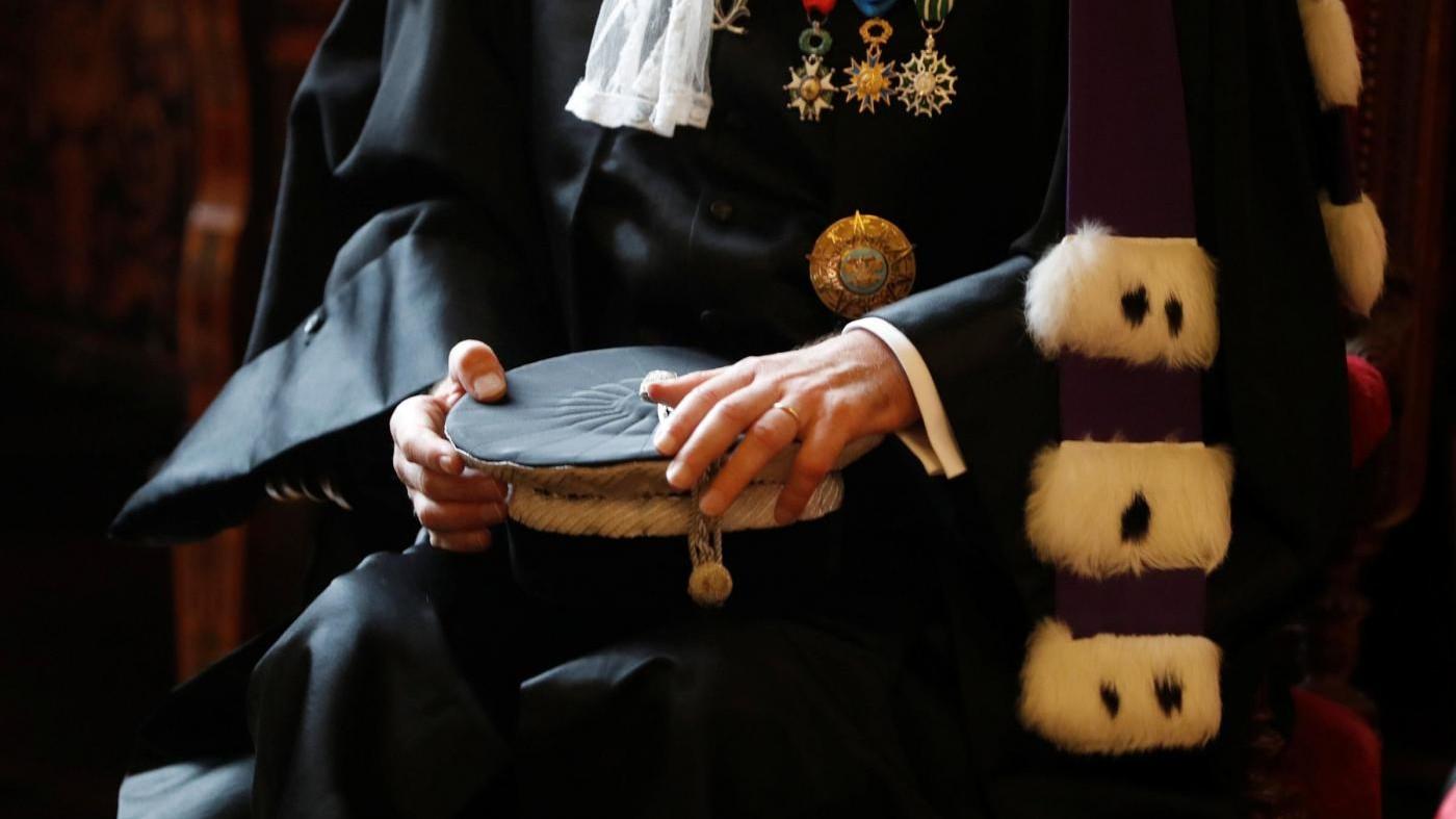 Giappone, si laurea a 96 anni ed entra nel Guinness dei Primati
