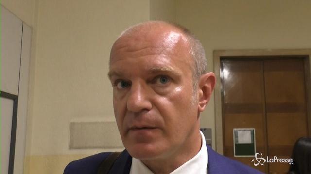 L'avvocato di Belen: A Moric contestata un'aggravante