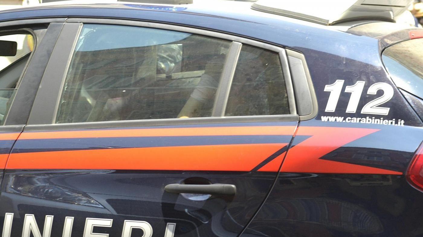 Napoli, 2 morti in agguato: uccisi da colpi d'arma da fuoco